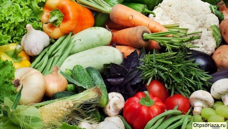 Лучшие витамины при псориазе витамин . Отзывы тут