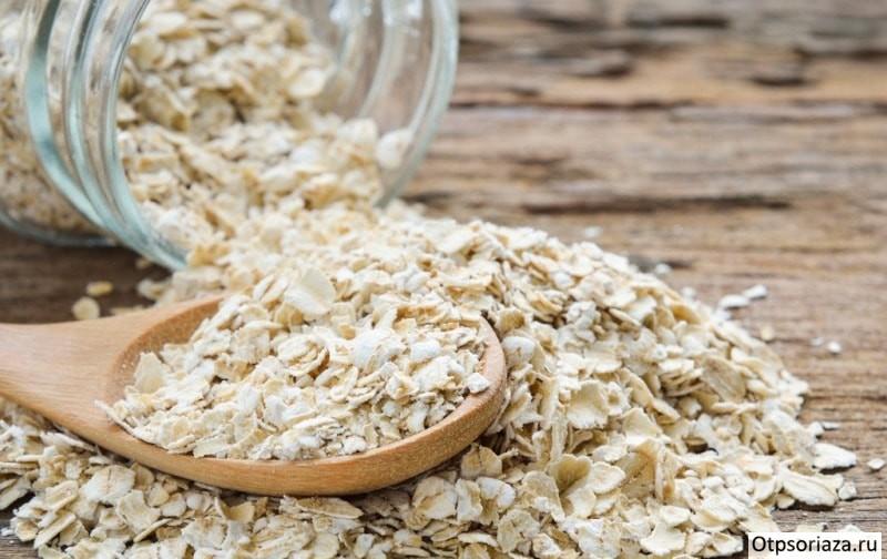 Морская соль при псориазе особенности применения и рекомендации