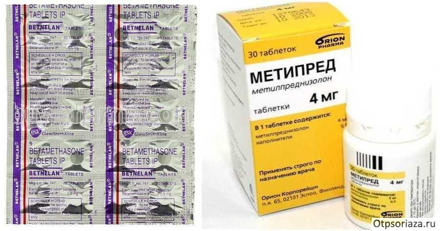 лучшие препараты от давления в пожилом возрасте