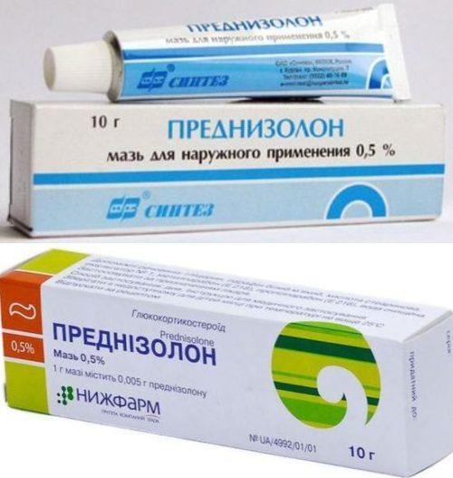 deshovaya-mazi-ot-psoriaza-spisok